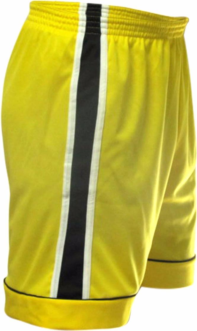 kit 7 calção de futebol em dry tx kanga sport. Carregando zoom. f114aed7804e0
