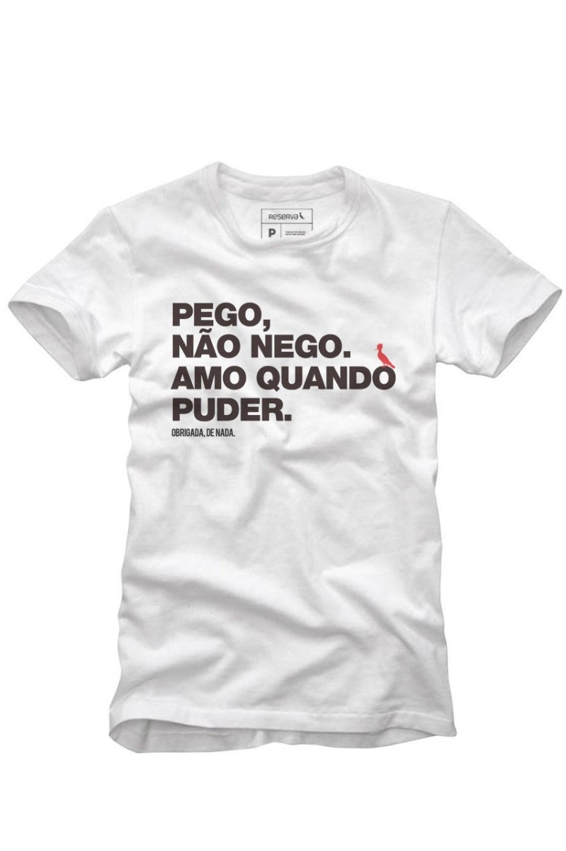 6236f3161129c7 Kit 7 Camisa Camiseta Osklen Masculino Atacado Frete Grátis - R$ 193 ...