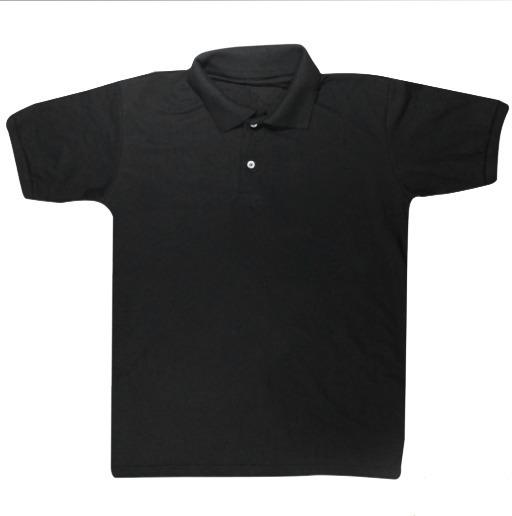 Kit 7 Camisetas Polo Masculina Extra Plus Size Xxl G1 G2 G3 - R  229 ... 9321014df0dbc