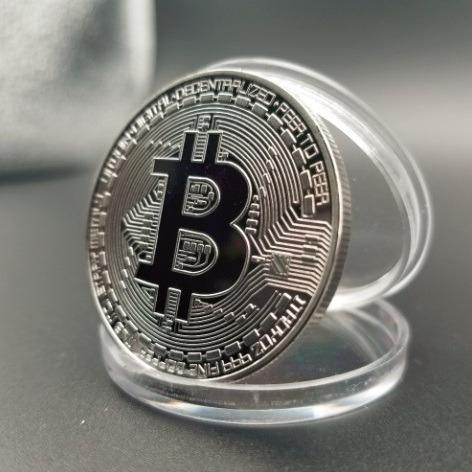 kit 7 cliptomoedas bitcoin  ethereum litecoins  dash
