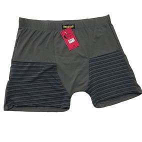 c7e618a61ecb 5 31,99 Cuecas Boxer Microfibra Dna Elastico Grosso Kits C - Cuecas  Masculinas com o Melhores Preços no Mercado Livre Brasil