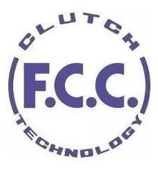 kit 7 discos embragues honda xr 600 r fcc japon solomototeam