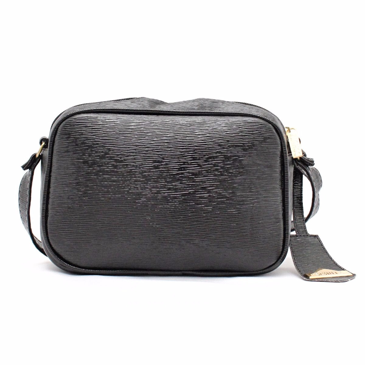 0373ef745 kit 8 bolsas schutz bag scarlet com ótimo desconto e preço. Carregando zoom.