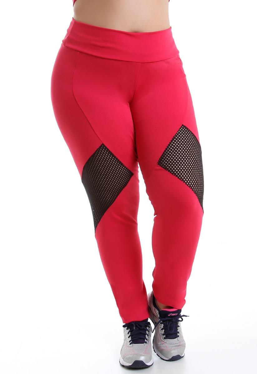 8ba2dce28 kit 8 calças legging suplex academia fitness plus size 8754. Carregando zoom .