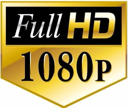 kit 8 camaras de seguridad full hd 1080p 2mp vea del celular