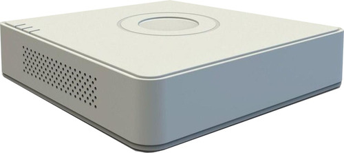 kit 8 camaras de seguridad hikvision hd turbo 720p