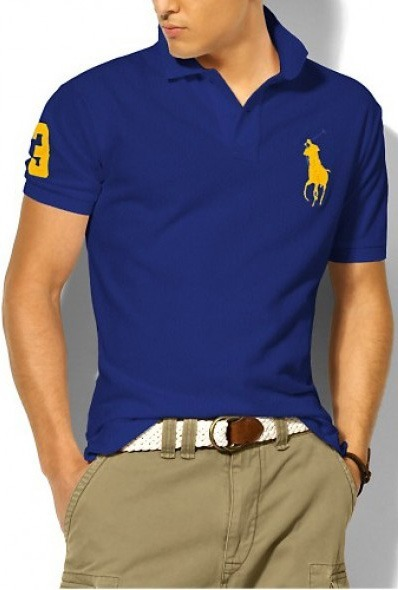 fa1064056b Kit 8 Camisas Camisetas Gola Polo Masculina Atacado Barato - R  153 ...