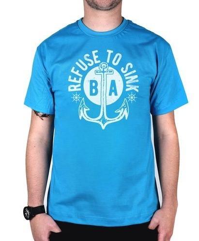 kit 8 camisas para revenda originais + brinde