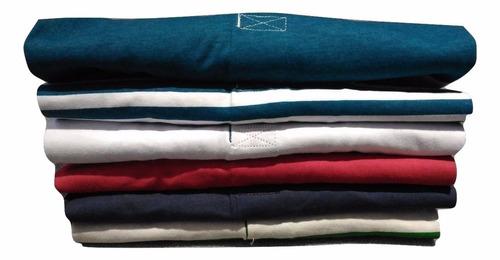 kit 8 camisas pólo masculina blusa sortidas atacado revenda