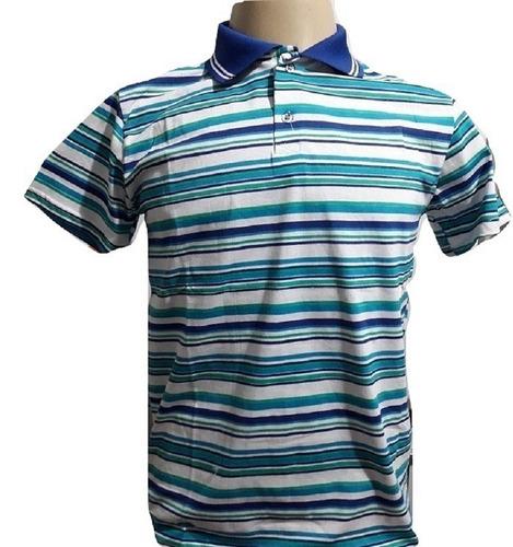 a671ee4316 Kit 8 Camisas Pólo Masculinas Camisetas Atacado Revenda Atac - R ...