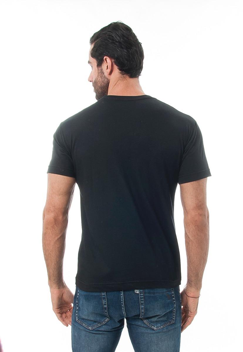 3b8199a3fb1df Kit 8 Camisetas 100% Algodão Penteado Gramatura 165 Atacado - R  138 ...