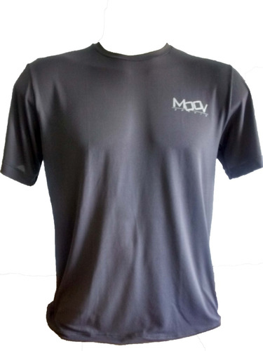 kit 8 camisetas dry fit 100% poliamida corrida academia