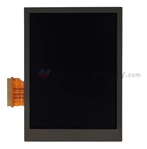 kit 8 displays mc9190