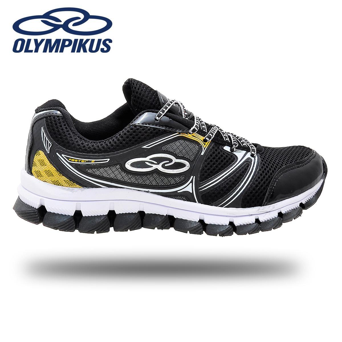 54b0ca75533 Kit 8 Pares Olympikus - R  400