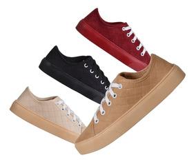 74c6548d0 Lojas Dr Scholl - Sapatos com o Melhores Preços no Mercado Livre Brasil
