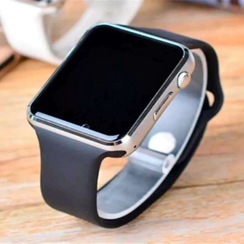 144eb3be6ae Kit 8 - W9 Relógio Smart Watch Bluetooth Chip Android Iphone - R ...