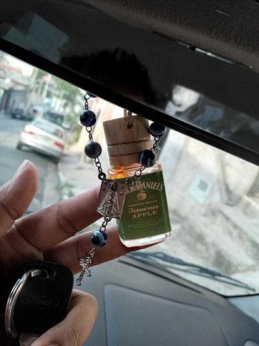 kit  81 aromatizantes perfume cheirinho difulsor para carro