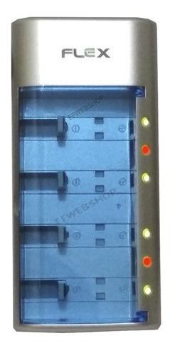 kit 82 pçs carregador universal de pilhas aaa aa c e d