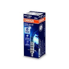 kit 89 lampara h1 cool blue intense x par