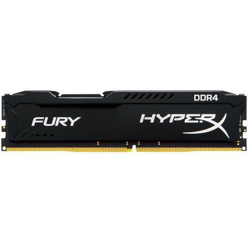 kit 8a geração core i3 8100 asus h310m e 8gb fury hyper x i