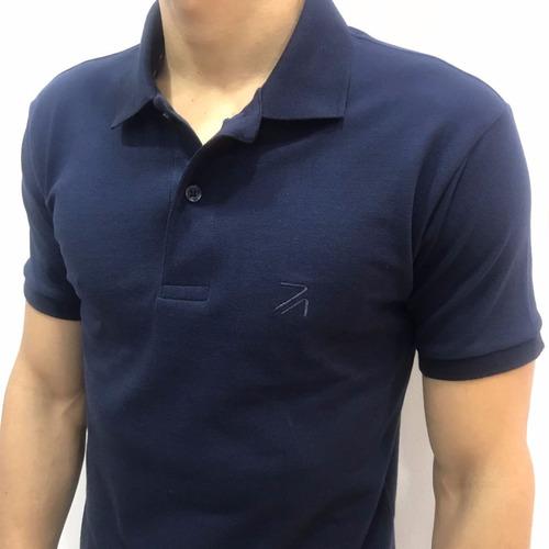 kit 9 camiseta polo ralph lauren | ricardo almeida sérgio k