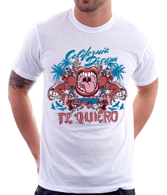 kit 9 camisetas masculinas alternativa frete grátis e brinde. Carregando  zoom. defcb65d7435e