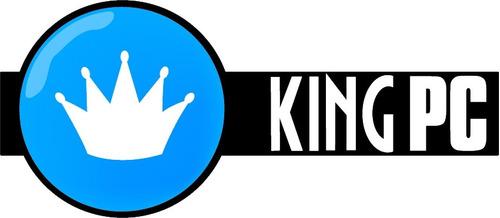 kit 9 en 1 ds lite mickey disney kingpc2 (somos tienda)