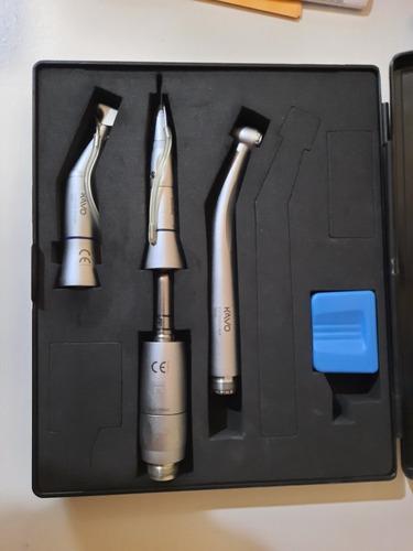 kit acadêmico 3ns