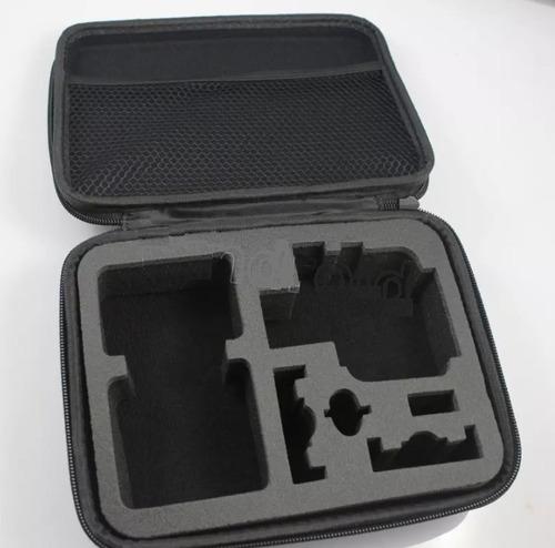 kit accesorios cámara