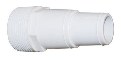 kit accesorios empotrables para alberca 2 desnatador + 5 boq