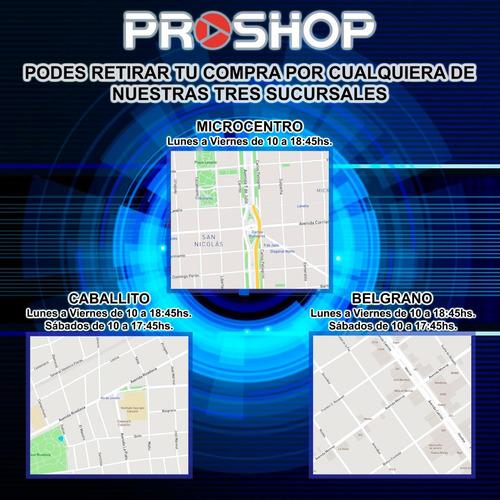 kit accesorios gopro sjcam premium de 44 pcs con maletin