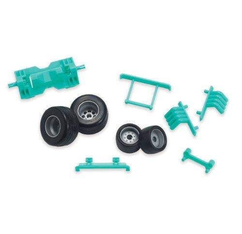 kit accesorios motorworks top fuel 20