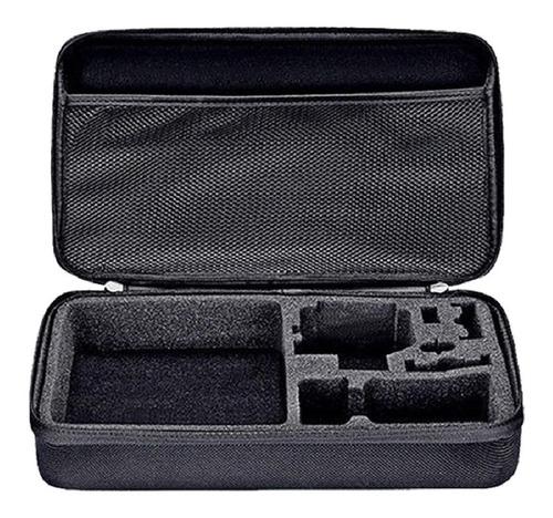 kit accesorios para cámara