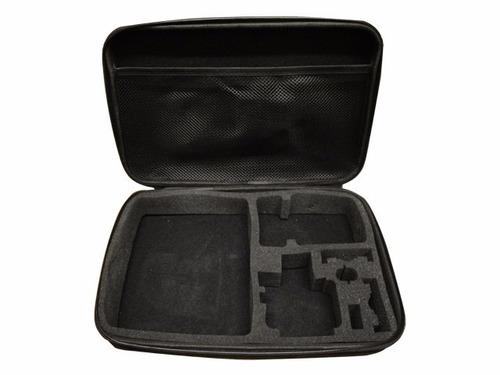 kit accesorios para camaras accesorios