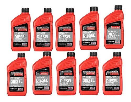 kit aceite ford ranger limited 3.2 diesel 2013 al 2017