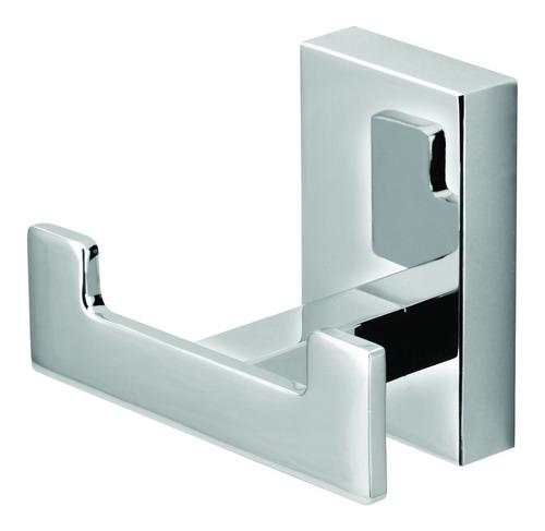 kit acessórios banheiro