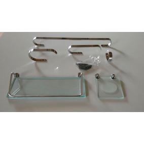 f448ba4908f5f Sh Ncm Porta Shampoo - Utensílios e Acessórios para Banheiros em ...