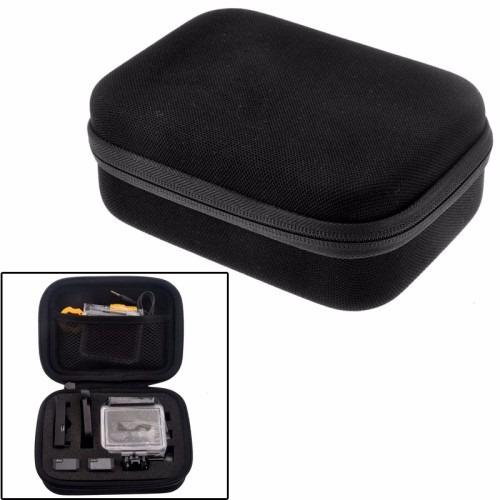 kit acessórios câmera