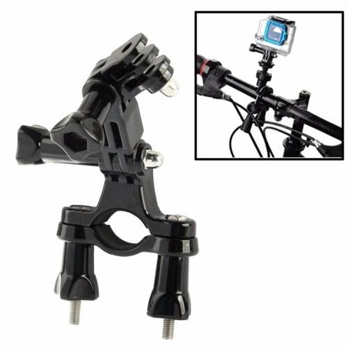 kit acessórios câmera go pro 2 3 3+ 4 hd go pro 20 em 1 novo