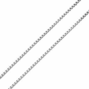 kit acessórios em prata 925-legítima-revenda 30 peças-