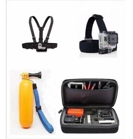 kit acessórios para