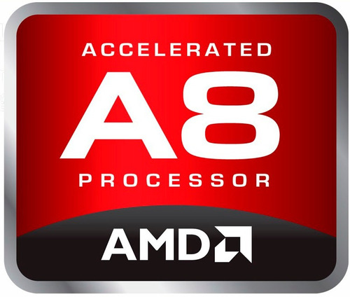 kit actualización gamer a8-9600 gigabyte ga-ab350m 4gb ram