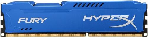kit actualizacion intel core i5 6400 8gb ddr4 6ta generacion