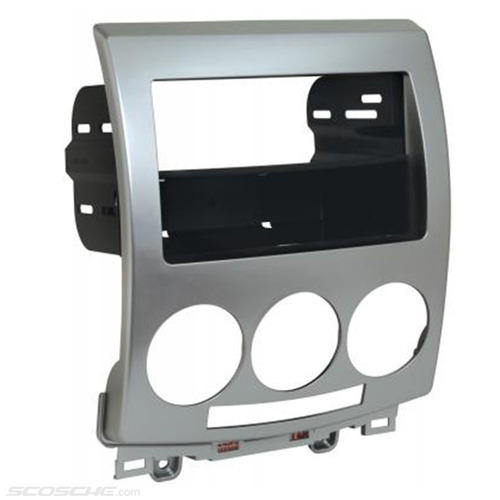 kit adaptación radio dash mazda 5 (06-10)