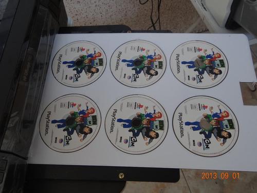kit adaptação hp7110 para imprimir 6cd´s em 40 segundos!!!
