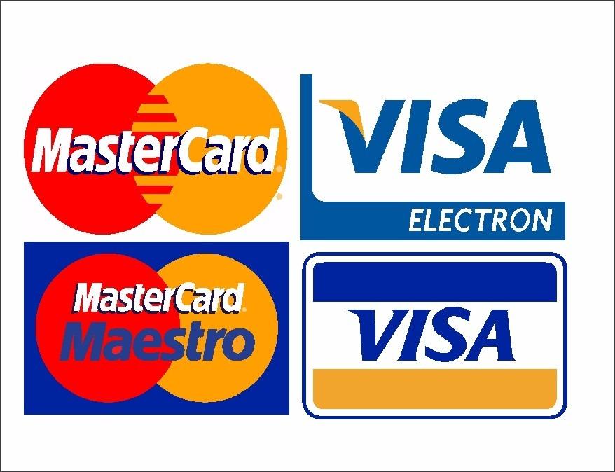 Artesanato Indigena Comprar ~ Kit Adesivo Cart u00e3o De Crédito Master Visa Bandeira R$ 12