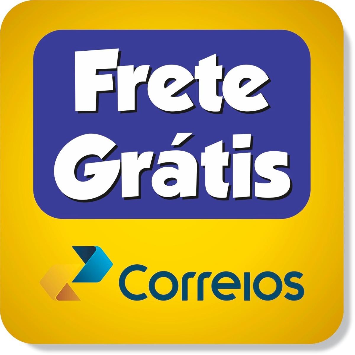 Armario Definicion En Ingles ~ Kit Adesivo De Parede Galinha Pintadinha frete Grátis R$ 84,59 em Mercado Livre