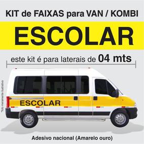 0b704307c05 Adesivo Vans Original no Mercado Livre Brasil