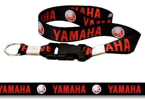 kit adesivos protetor tanque bocal lateral yamaha r3 001