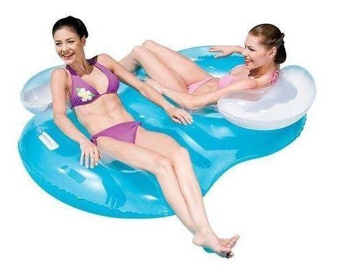kit adesivos reparo remendo de piscinas intex